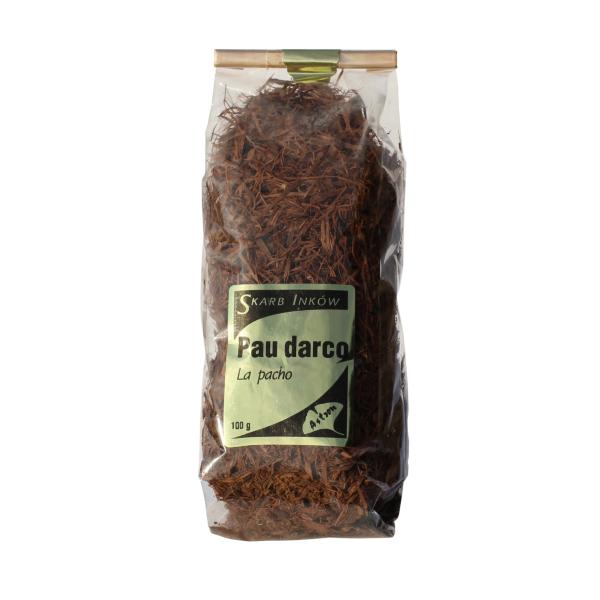 Pau D' arco - La Pacho, 100 g